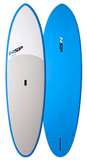 NSP 04 Elements Allrounder Sup VC 10 6 Blue, ...