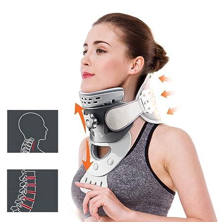 Cuscini Massaggianti Controindicazioni.Wyyzss Cuscino Massaggiante Massaggiatore Cervicale E Spalle Con