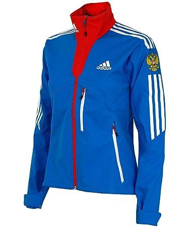 Adidas outdoor jacken damen