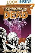 The Walking Dead Vol. 10