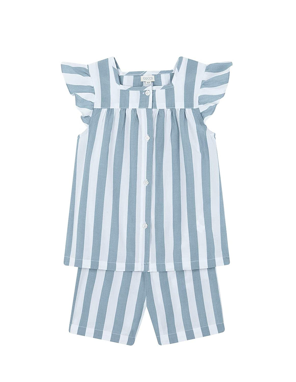 Gocco Pijama Rayas