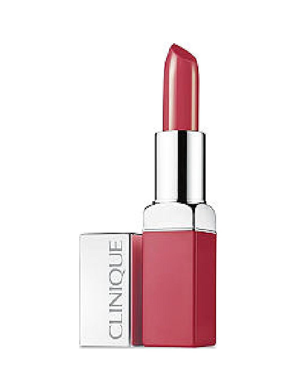 Clinique Pop Lip Colour + Primer - Love Pop