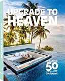 UPGRADE TO HEAVEN [Idioma Inglés]