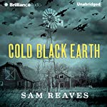 Cold Black Earth | Sam Reaves