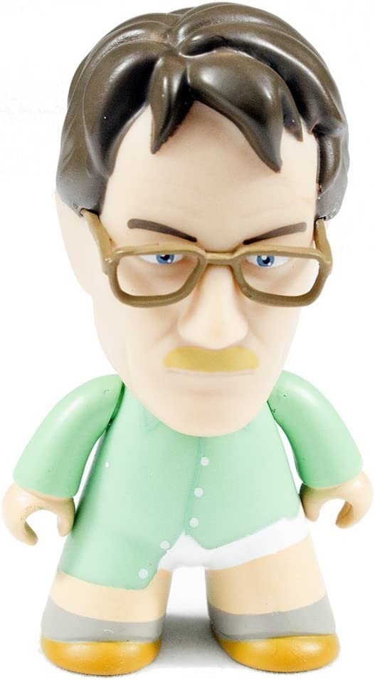 Jesse Breaking Bad Titans 1//20 From Blind Box