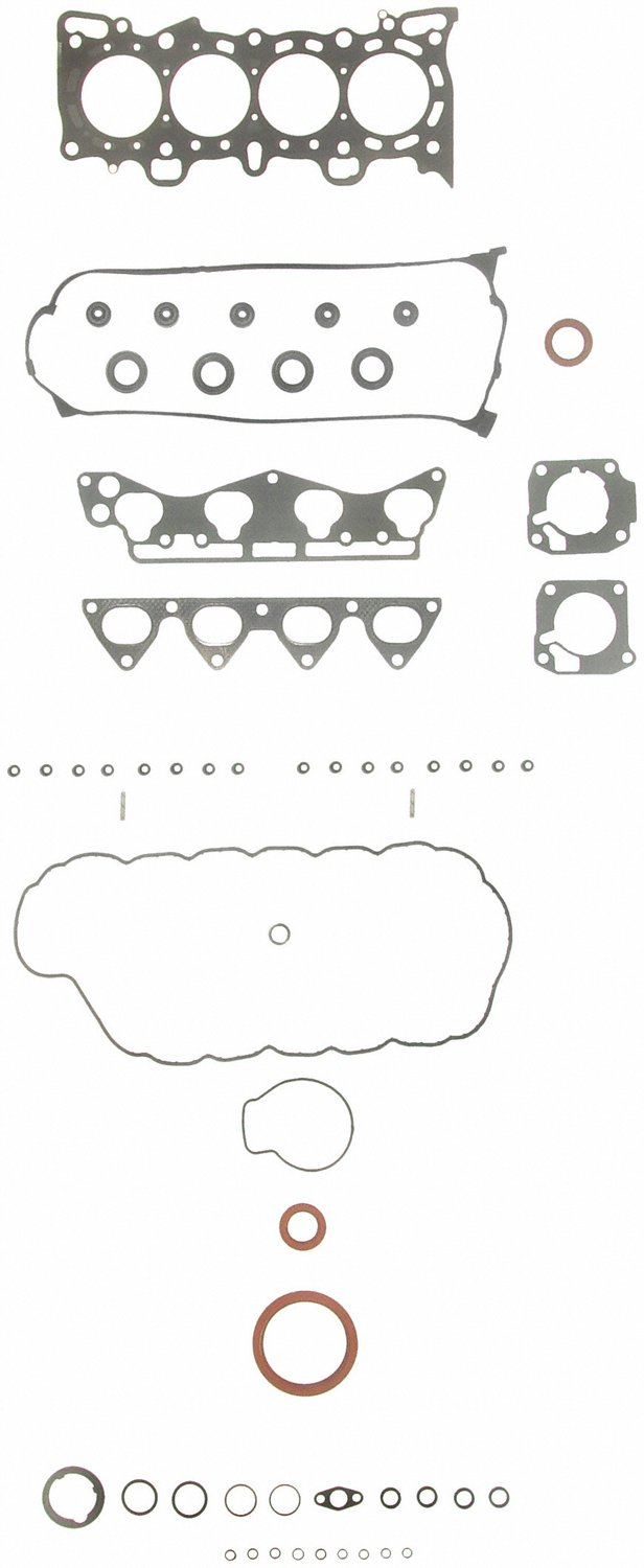 Sealed Power 260-1783 Gasket Kit