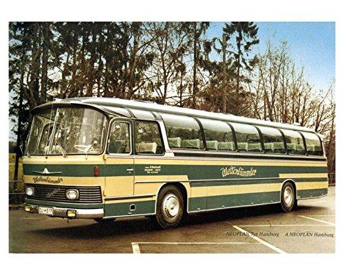 1965-neoplan-auwarter-bus-photo-poster