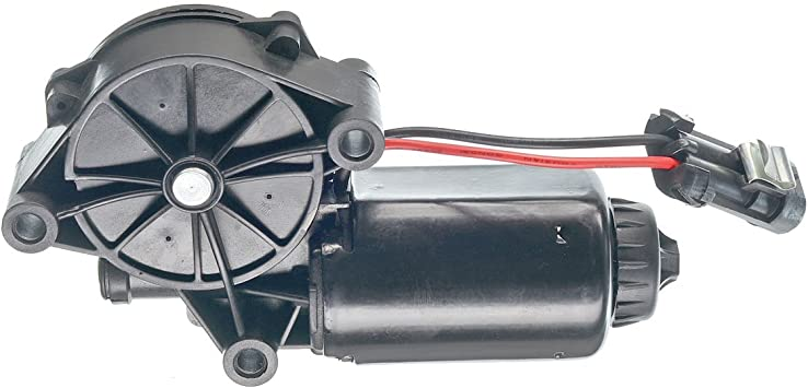 A-Premium Headlight Headlamp Motor for Pontiac Firebird 1998-2002 Front Right Passenger Side