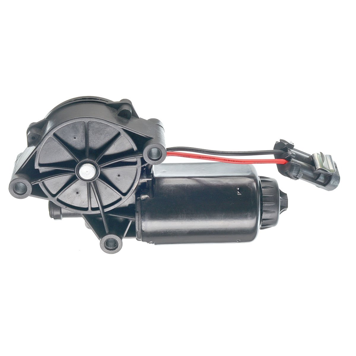 A-Premium Headlight Headlamp Motor for Pontiac Firebird 1993-1997 Front/Left/Driver/Side