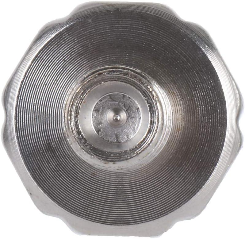 AUTOMUTO knock sensor 8961550010 KS94 Replacement fit for 1995-2000 Toyota Tacoma 2.4L 2.7L 3.4L 1994-1998 Toyota T100 1992-1995 Toyota Pickup