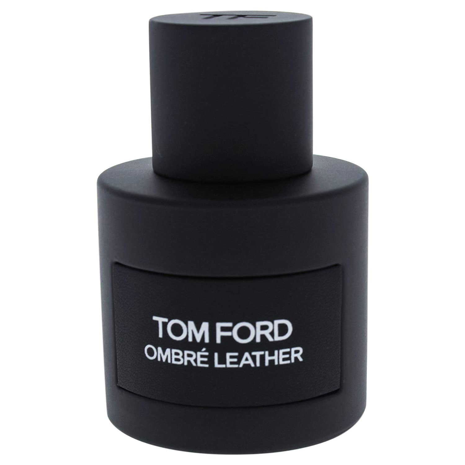 Ombre Leather Tom Ford for Women
