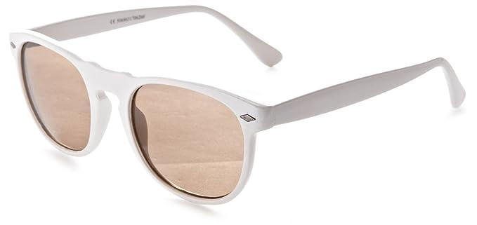 Icon Eyewear - Gafas de sol unisex, talla One size - talla ...