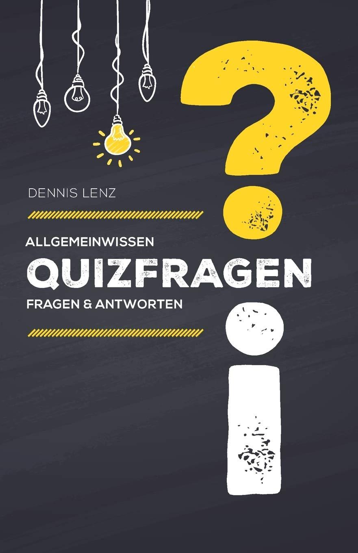 quizfragen für kinder mit lösungen