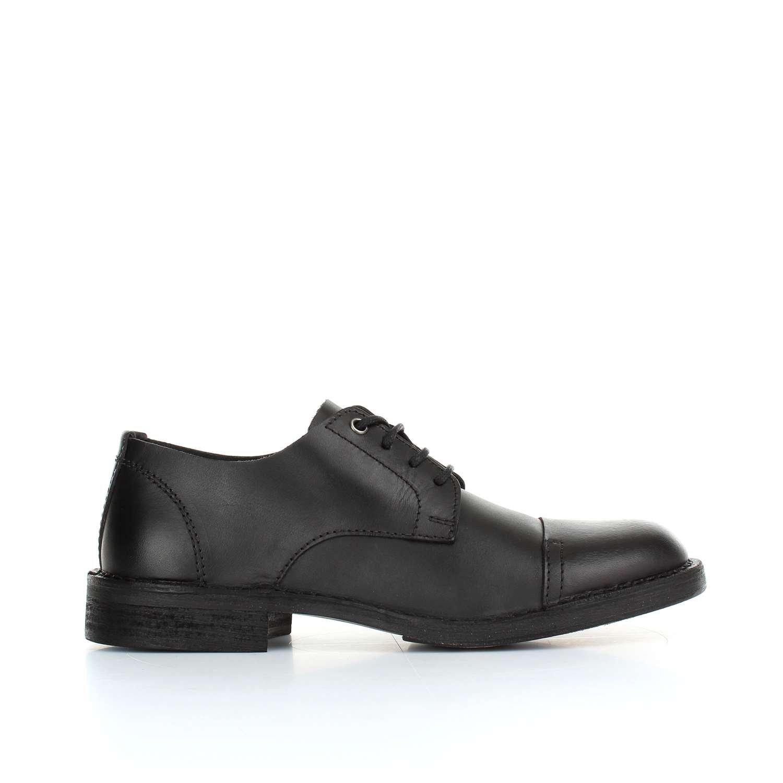 d5b0c328855 Diesel Men D-Pit Low Dress Shoes Shoes