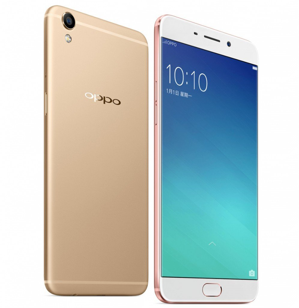 Oppo F1 Plus Gold 4gb Electronics Travel Charger