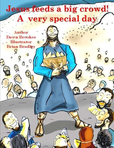 jesus-feeds-a-big-crowd-a-very-special-day-miracles-of-jesus-volume-1