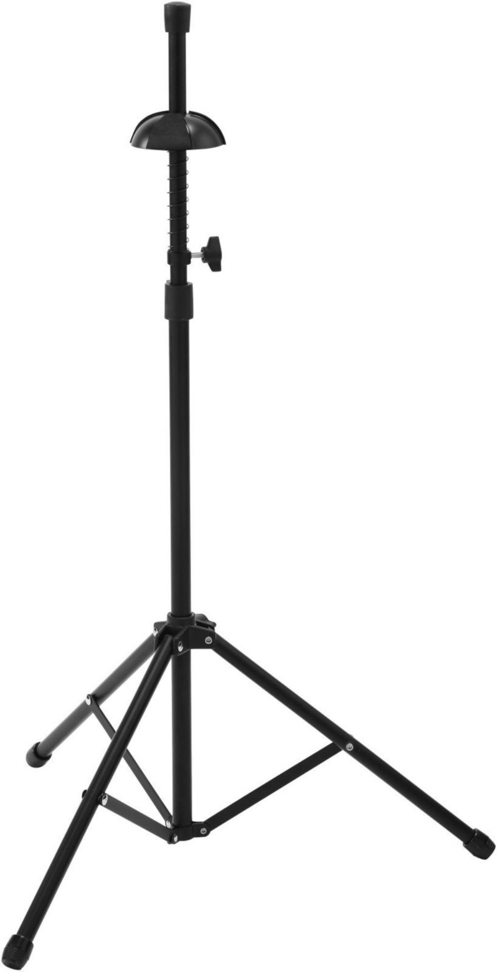 Titan Folding Trombone Stand