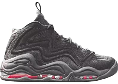 | Nike Air Pippen 1 US 10.5 | Basketball