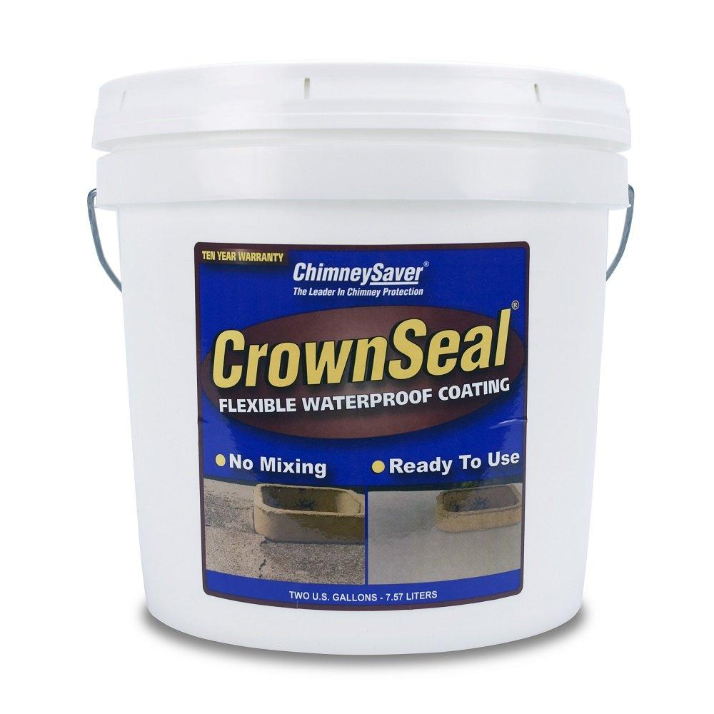 Lindemann CrownSeal - 2 Gallon