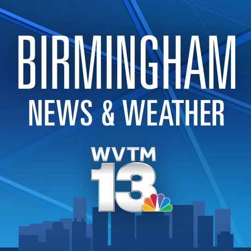 WVTM 13 -Birmingham News and Weather (Indianapolis Weather)