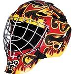 FRANKLIN Sports GFM 1500 NHL Calgary...