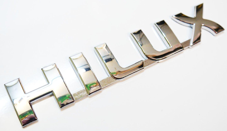 Left Passenger Side Heated Wing Door Mirror Glass for VAUXHALL COMBO C 2001-2011