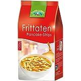 Land-Leben Frittaten aus Österreich 1kg Beutel - Fritatten Pfannkuchenstreifen Flädle Flädli