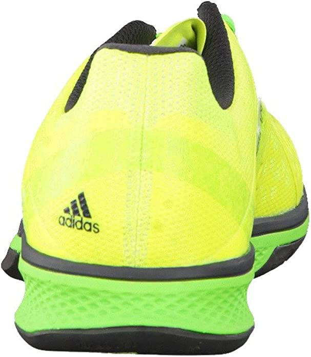 adidas Counterblast Falcon Innen Schuh AW16