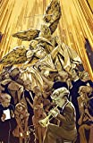 img - for Fables: The Deluxe Edition Book Fifteen book / textbook / text book