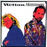 Wetton/Manzanera