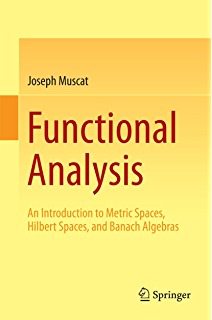 Metric spaces springer undergraduate mathematics series 2007 functional analysis an introduction to metric spaces hilbert spaces and banach algebras fandeluxe Gallery