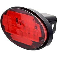 Bully CR-017 LED Hitch Brake Light