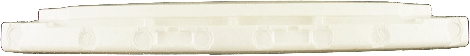 Genuine Acura Parts 71170-ST7-A00 Front Bumper Energy Absorber