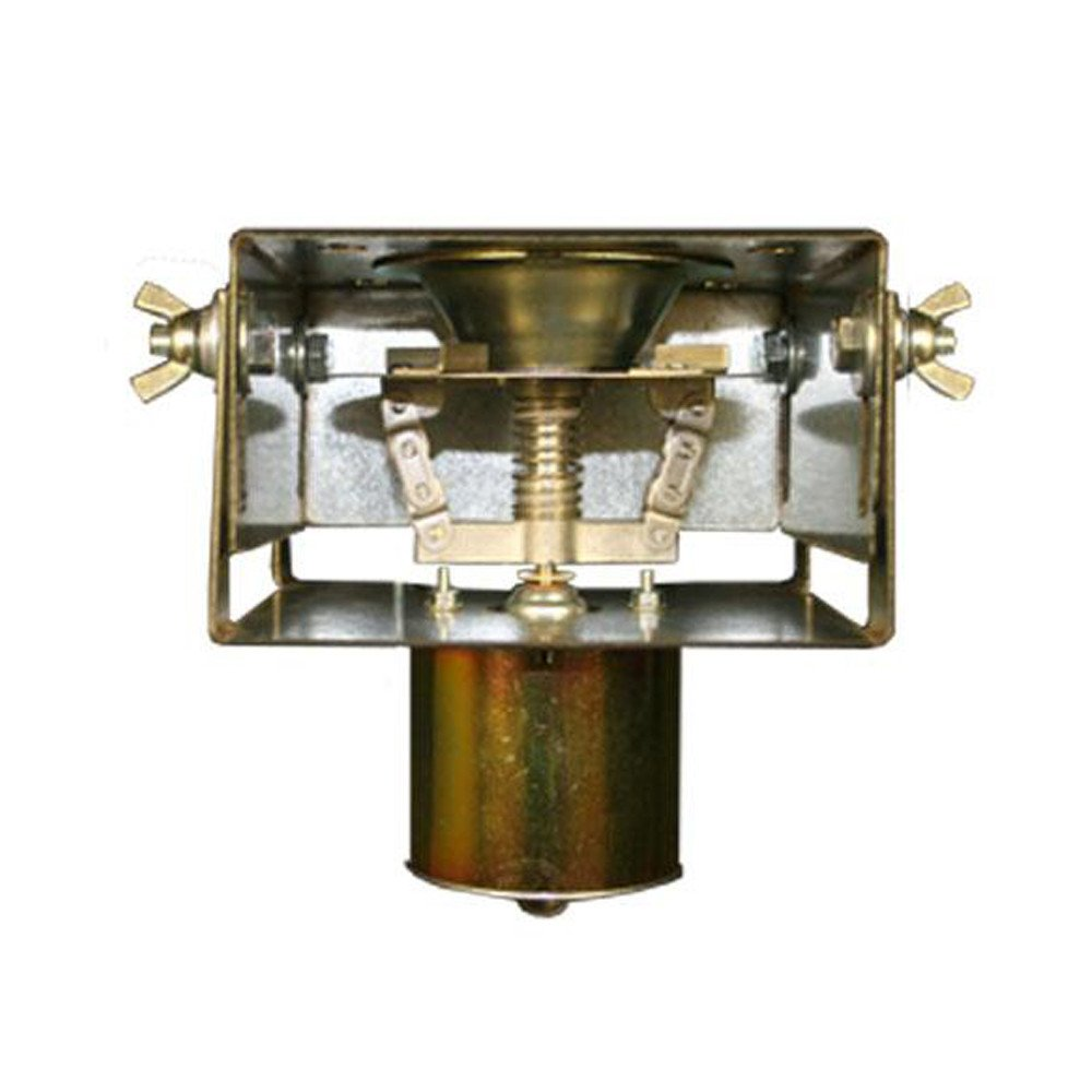 ASF - Road Feeder Lower Unit - 12 volt by All Seasons Feeders