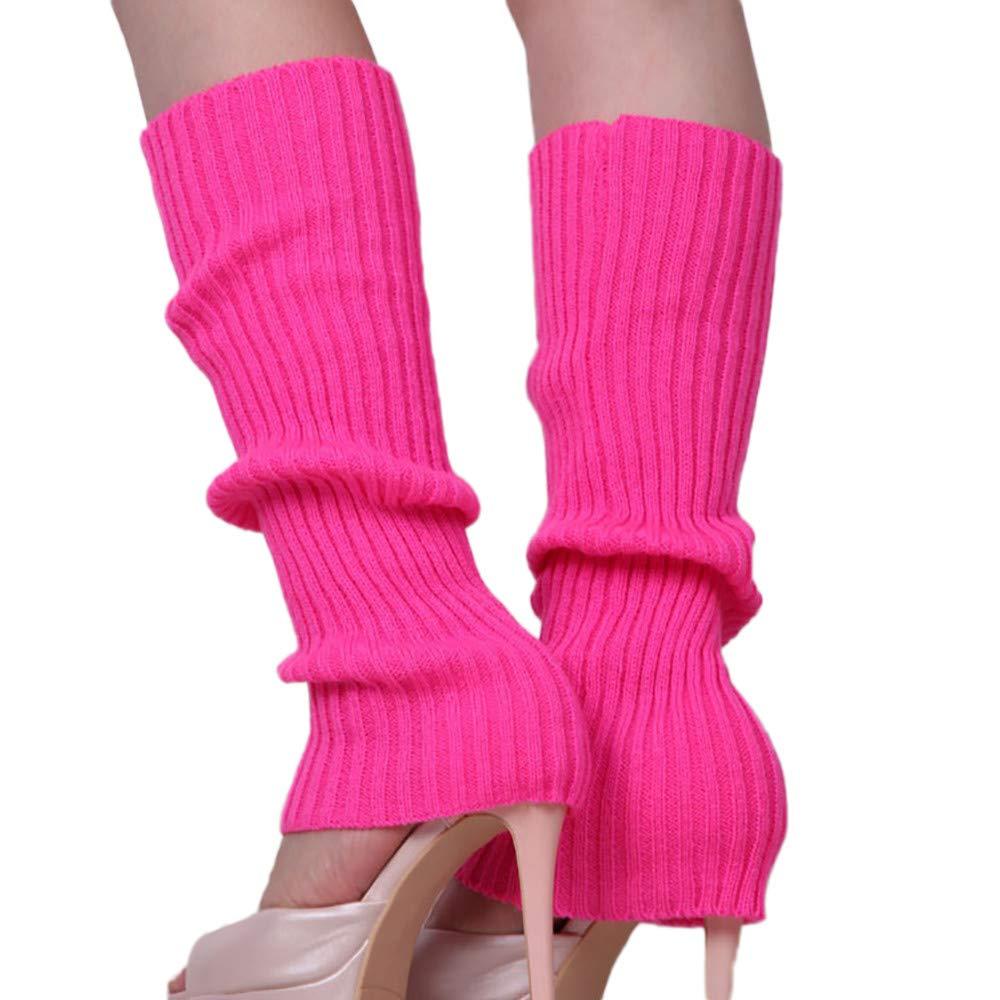 PowerFul-LOT Chaussettes de Travail Ultra résistant-Bottes de sécurité-Chaussettes-Excellente qualité-Chaleur et Confort assurés