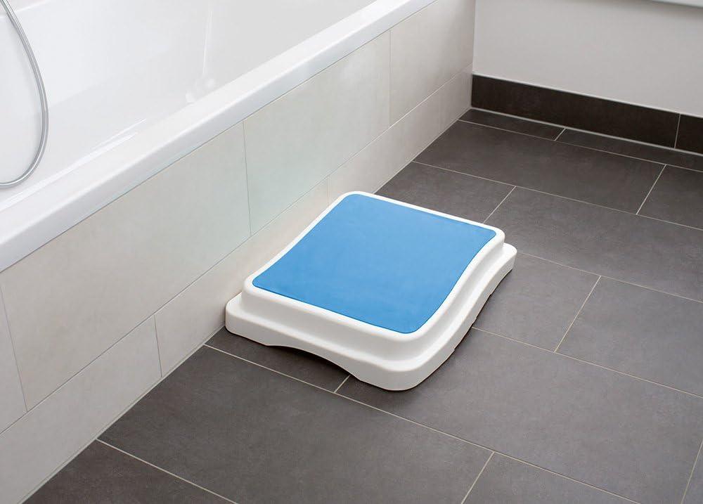 Russka Badestufen Stapelbar Set 3 Stk Drogerie Körperpflege
