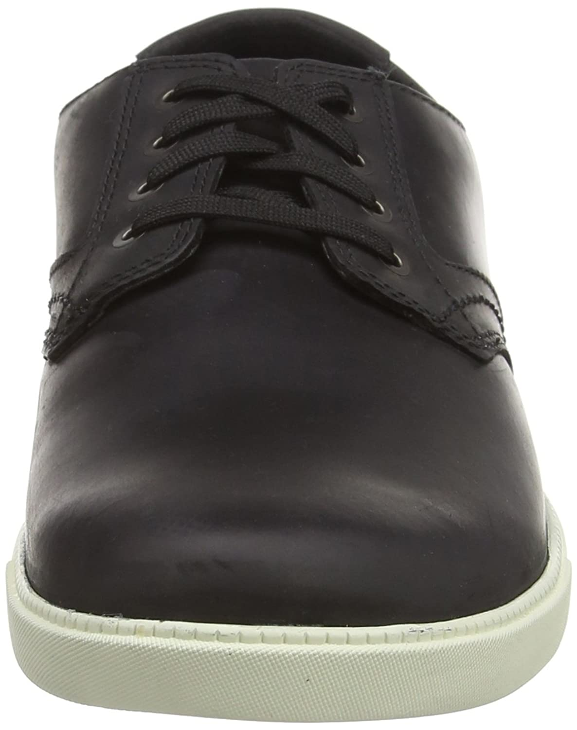 timberland homme basse