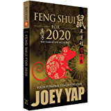 Feng Shui for 2020 : Your Personal Feng Shui Guide