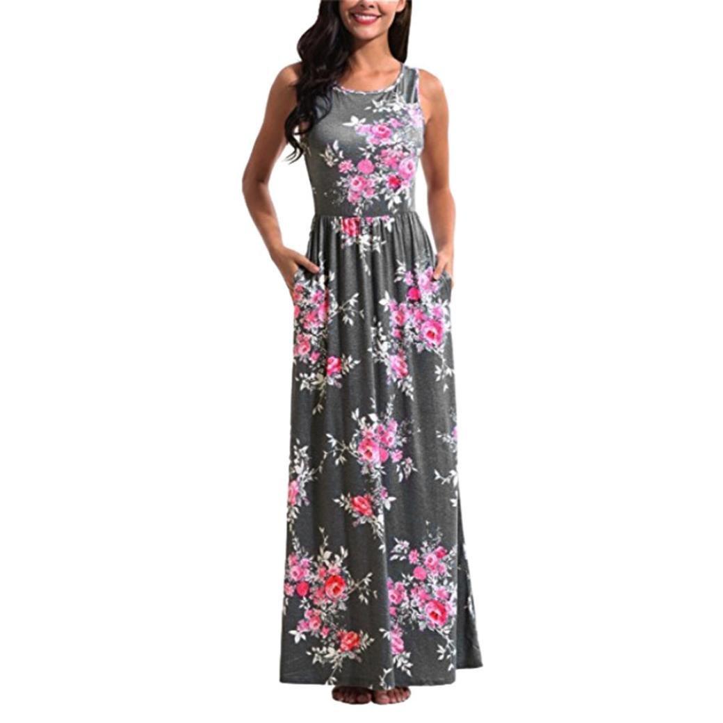 580f7a162dbd Perman Womens Dress