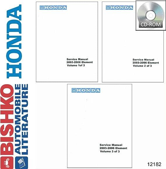 Wrg-3209] honda element repair user manual user manual | 2019.