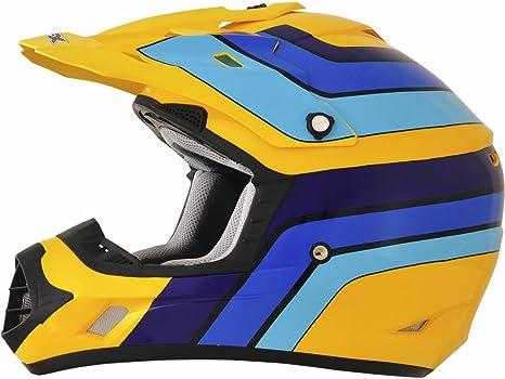 AFX FX-17 Solid Helmet