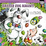 Easter Egg Haunt (Tales from the Back Pew)