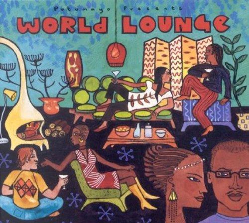 rld Lounge ()