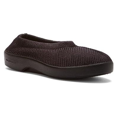 Chaussures Arcopedico femme vQ0MhN5nB9