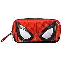 Spiderman Kalem Kutusu (95487)