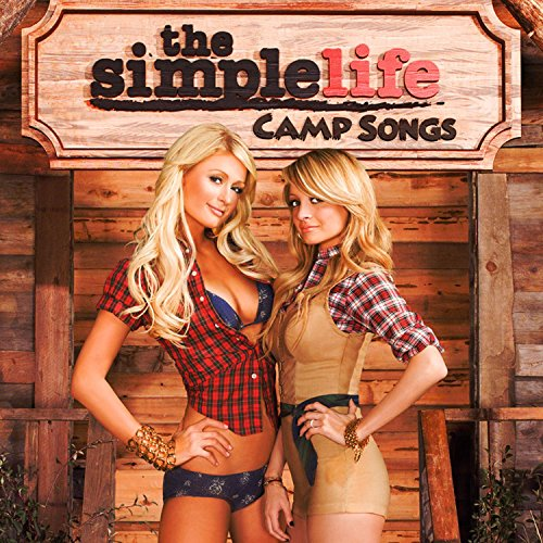 The Simple Life: Campfire Songs