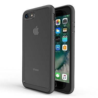 iphone 8 case finest bazaar