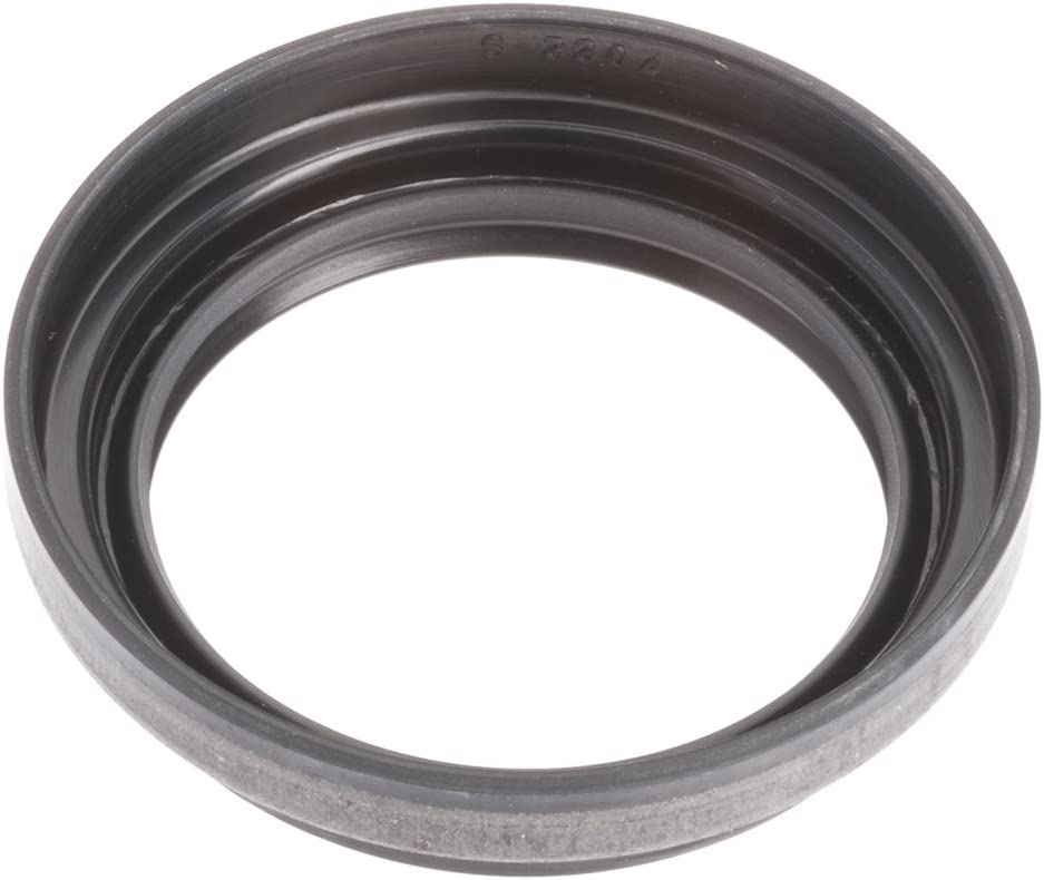 National 7022S Oil Seal