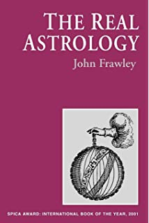Amazon com: The Martial Art of Horary Astrology