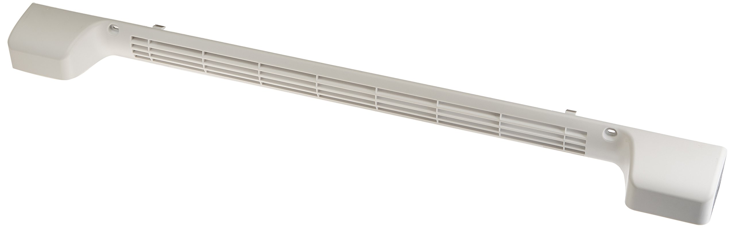 Whirlpool W10534161 Grille Front Refrigerator